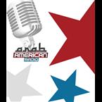 Arab American Radio USA