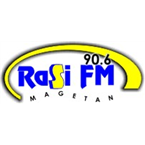 RASI FM MAGETAN 90.6 FM Indonesia, Surakarta