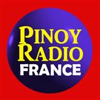 Pinoy Radio France France