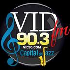 VID 90 90.3 FM Puerto Rico, San Juan