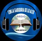 RADIO BIBLIOTECA United States of America