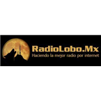 Radio lobo MX - Hermosillo Mexico