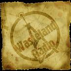 Wasteland Radio Russia