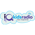 iQ Kids Radio USA, Pittsburgh