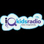 iQ Kids Radio USA