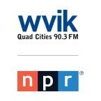 WVIK 90.3 FM USA, Quad Cities