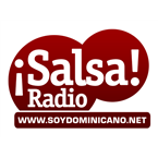 Salsa Radio Dominicana Dominican Republic, Santo Domingo
