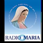 Radio Maria France 1467 AM France, Toulon