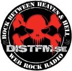 DistFM Sweden