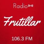 Radio Frutillar FM 90.5 FM Chile, Frutillar