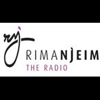Rima Njeim Radio Lebanon, Beirut