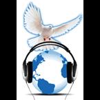 Radio Unción Celestial Dominican Republic