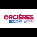 Orcières Radio France