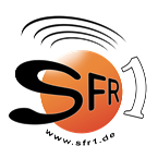 SFR1 Germany, Hennef