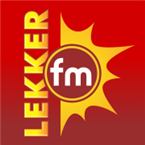 Lekker FM South Africa, Johannesburg