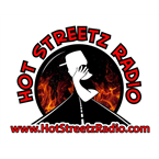 HotStreetzRadio United States of America