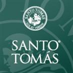 Radio Santo Tomas Chile