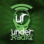 Under Radio Rock Italy, Turin