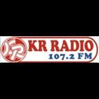 KR RADIO JOGJA Indonesia