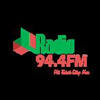 d! Radio Lampung 94.4 FM Indonesia, Bandar Lampung