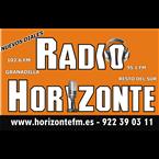 Horizonte FM 102.6 FM Spain, Canary Islands