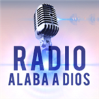 Radio Alaba a Dios United States of America