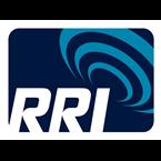 PRO1 RRI Palembang 92.4 FM Indonesia, Palembang