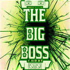 Radio The Big Boss Bulgaria