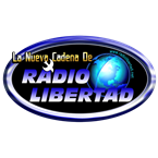 Radio Libertad 105.5 FM United States of America, Edna