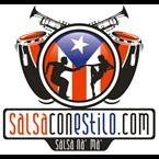 SalsaConEstilo.com Colombia, Medellín