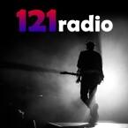 121Radio United Kingdom