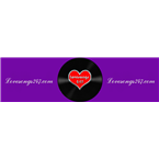 Love Songs 247 United Kingdom
