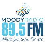 WVMS 89.5 FM United States of America, Sandusky