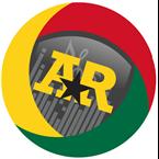 Adikanfo Radio Norway
