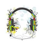 Radio Gabriela On Line Chile