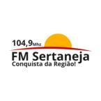 Rádio FM Sertaneja 104.9 FM Brazil, Feira Nova