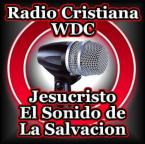 Radio Cristiana WDC United States of America