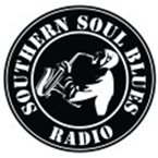 Southern Soul Blues Radio USA