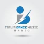 Italia Dance Music Radio Italy