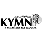 KYMN 95.1 FM USA, Northfield