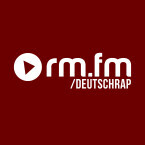 RauteMusik.FM Deutschrap Germany, Cologne