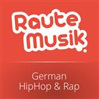 RauteMusik.FM Deutschrap Germany, Aachen