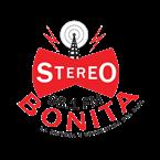 Stereo Bonita 98.1 FM Honduras, Tocoa