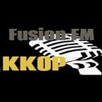 Fusion FM KKOP United States of America