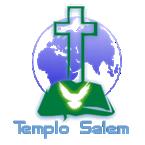 Mision Salem United States of America