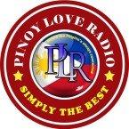 103.7 pinoy love radio Philippines