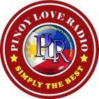 103.7 pinoy love radio Japan