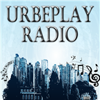 Urbeplay Radio Spain