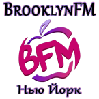 BrooklynFM (BFM) United States of America