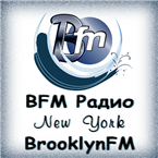 BFM (BrooklynFM) USA